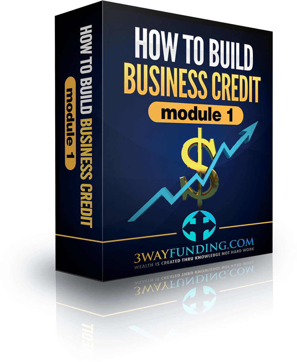 Establish business credit by following the steps in our business establish business credit by following the steps in our business credit blog colourmoves